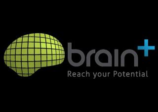 1.Brain+_logo_RGB