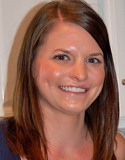 Christine Jurus