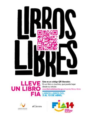 LibrosLibres_web