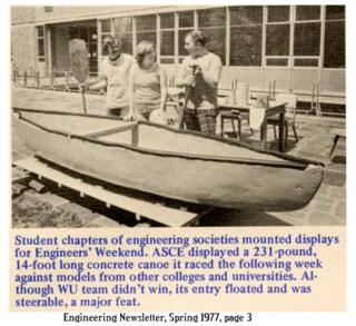 Engineering-newsletter-1977spring-p3-canoe