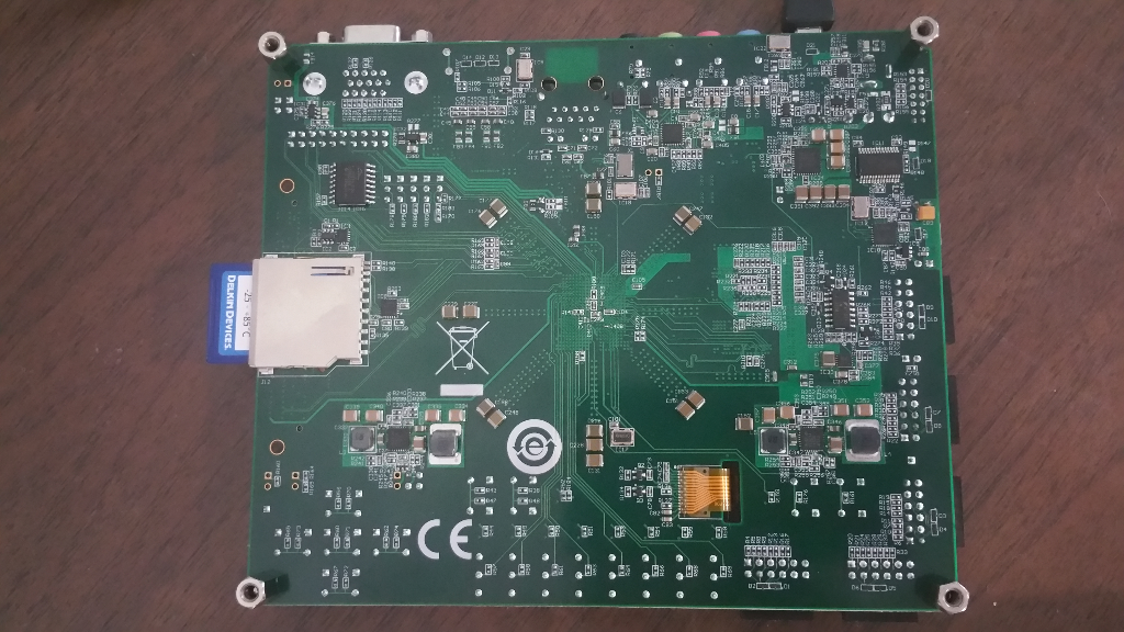 Zedboard chronicles episode 3 SourcePoint® Debugging the