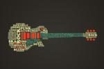 Guitar-Music-Art-l