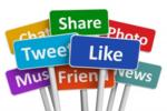 Bigstock-Social-media-concept-43274035-e1414174408500