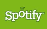Spotify-logo-650_0