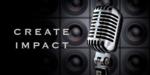 Radio-promotion