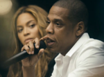 Tidal-jayz-beyonce-music-streaming