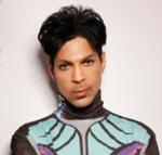 Prince-007