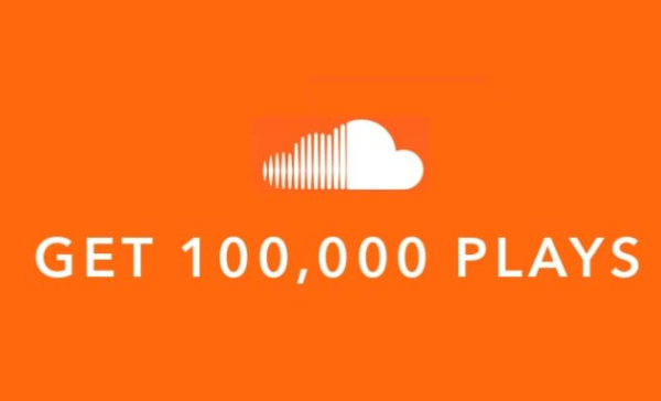 How To Get 100K Plays On Soundcloud - hypebot