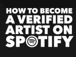 How-to-get-verified-on-Spotify-1200x1200