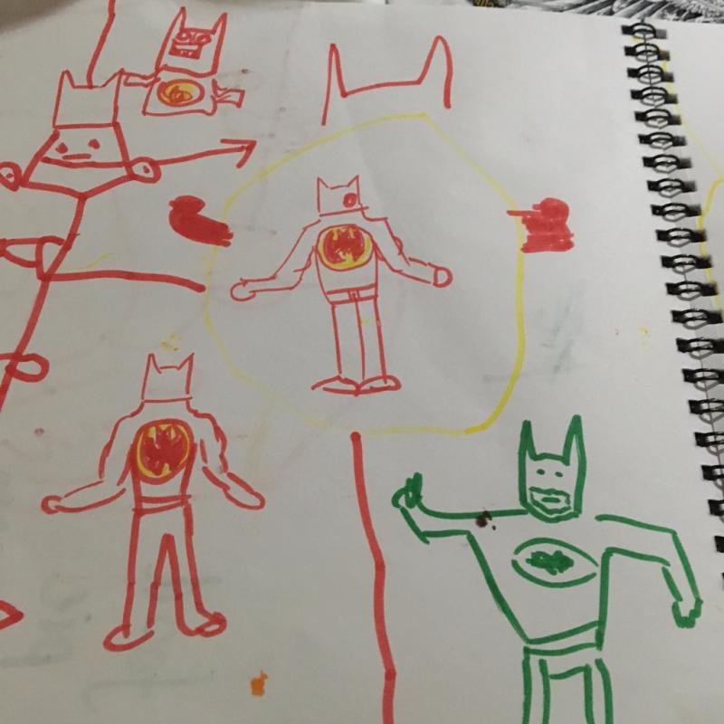 Batmandrawings2