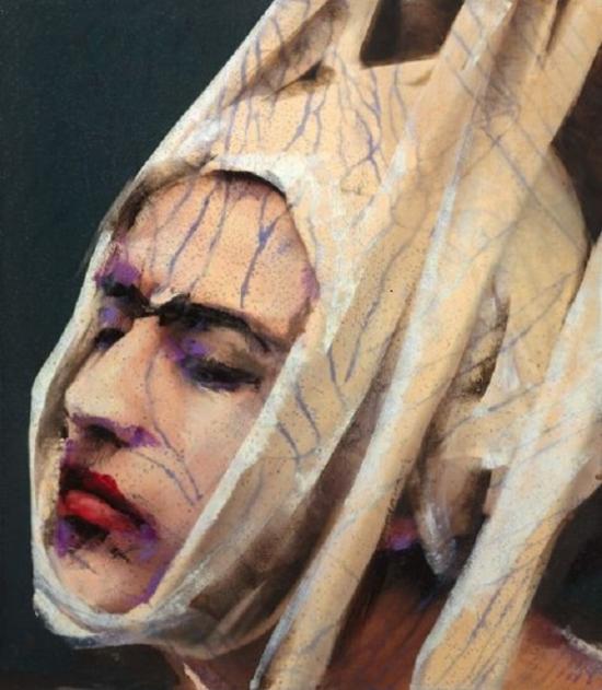 Frida 15 (2010) grande