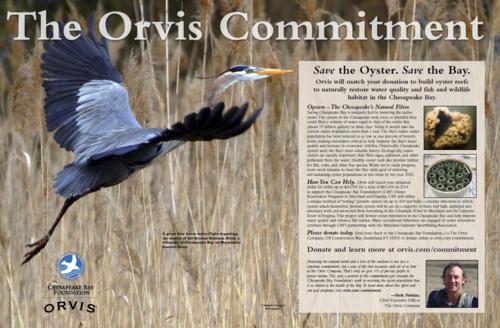 Ovis Flyer