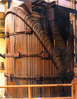 468px-Nuclear_steam_generator