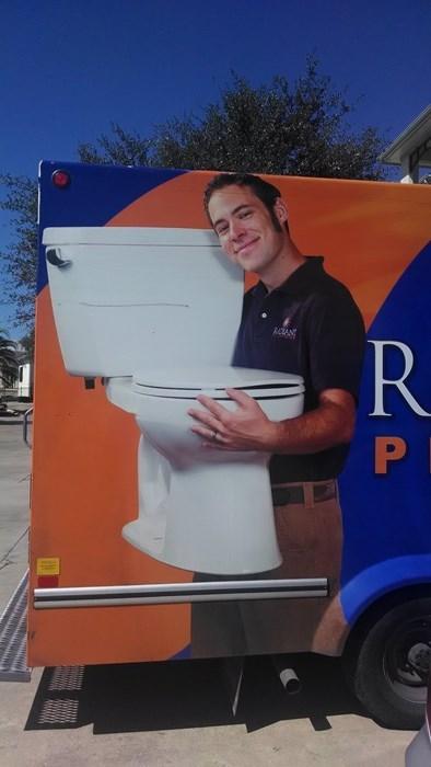 Toiletmodel