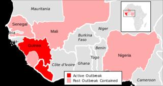 EbolaSituationMap