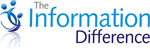 Logo_information_difference