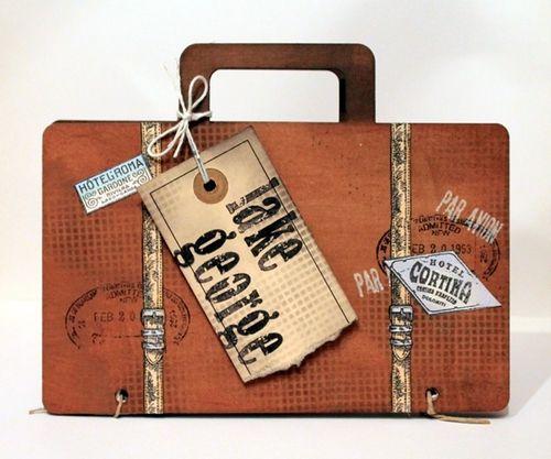 Clear_scraps_suitcase_album_nov13_wprice1