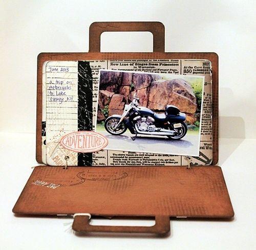 Clear_scraps_suitcase_album_nov13_wprice3