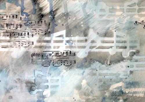 Clear_scraps_dec13_LOmusic_wprice2