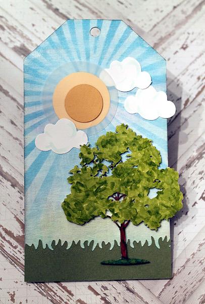 CS_tree tag_wprice