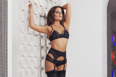 Binky Felstead Bluebella Caterina low res