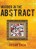 Murder_in_the_abstract[1]