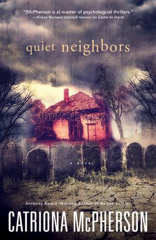 Quiet Neighbors 3