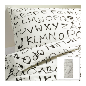 Eivor-ord-quilt-cover-and--pillowcases__0172140_PE326269_S4