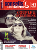 Image conseil-notaire-n1-grand