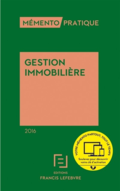 Image gestion-immobiliere-2016-9782368931431(31596248)