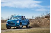 2019 Ford F-150 Diesel Now Less Expensive With More Availability
