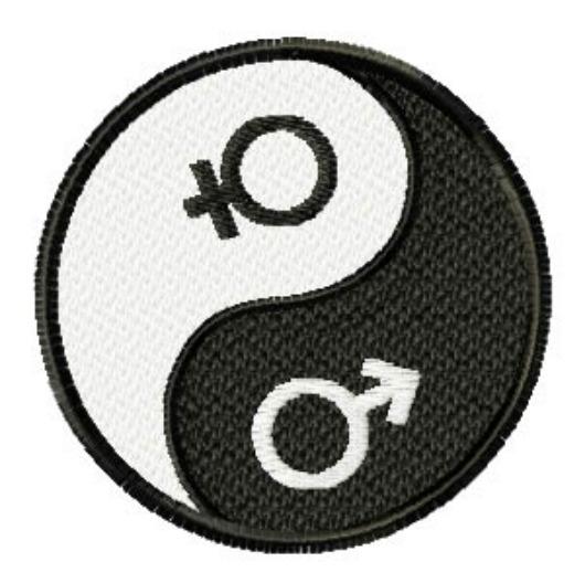 Yin-yang-4