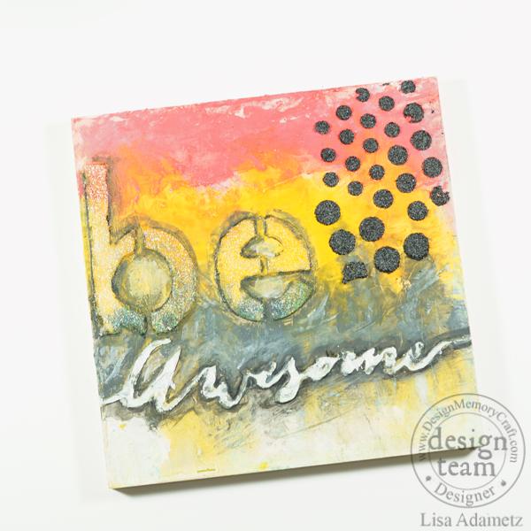 LisaAdametz-BeAwesome-01282016-1