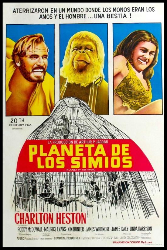 1968-el-planeta-de-los-simios-arg-01