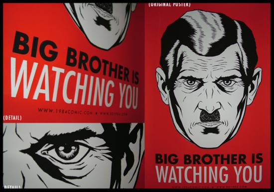 BB-Poster-ebay