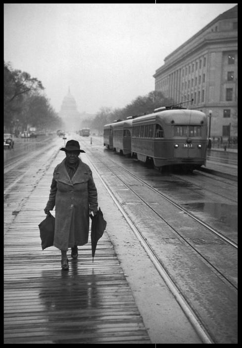Cartier-Bresson 1947