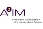 A2im-logo