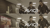 Avicii-video-608x341