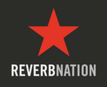 Reverbnation_logo_dark_badge_flat