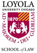 Loyola_Chicago_Law_School_Logo