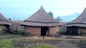 SouthSudan_home_NM_1014