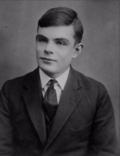 Alan_Turing_Aged_16 (1)