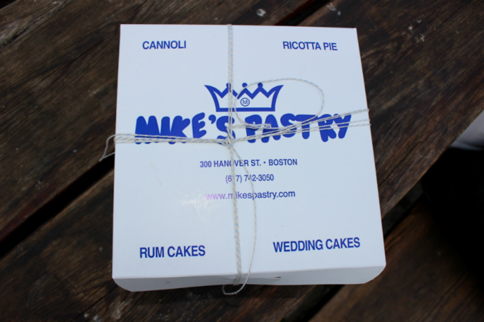 mike-pastry