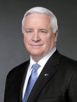 Tom-Corbett-portrait1-768x1024