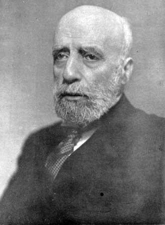 Beards - Leite de Vasconcelos