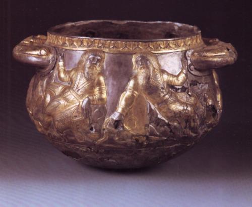 ScythiansWikimediaImage2