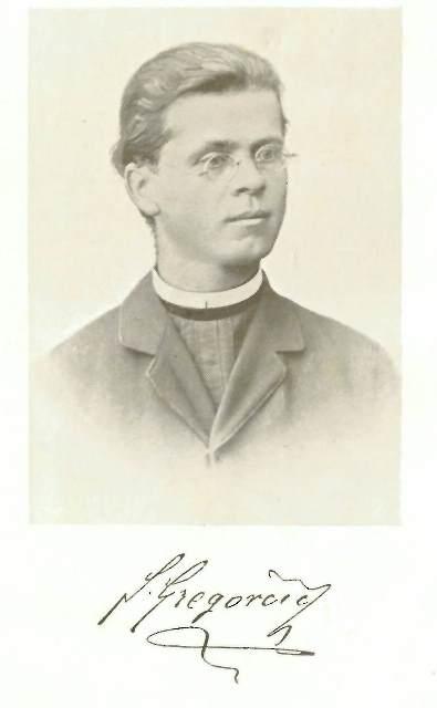 Simon Gregorcic (X989-6888)