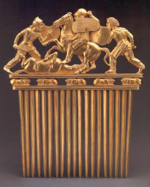 ScythiansWikimediaImage3