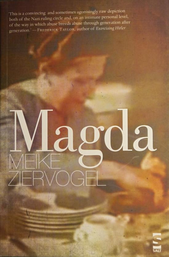 ELN2018MeikeZ Magda