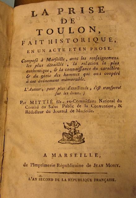 code civil des francais mis en vers avec le texte en regard ed 1805